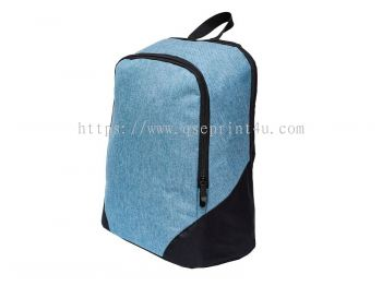 BPB1208 - Backpack Bag