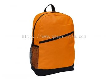 BPB1203 - Backpack Bag