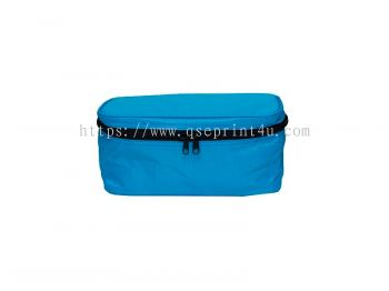 MPB5108 - Multipurpose Bag