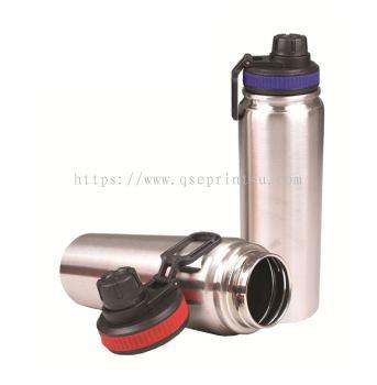 DB1008 - Drink Bottle