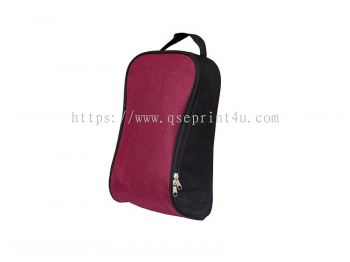 MPB5002 - Multipurpose Bag