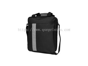 SLB1006 - Sling Bag