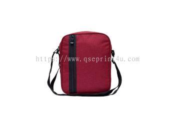 SLB1005- Sling Bag