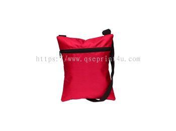 SLB2112 - Sling Bag