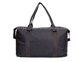 TLB0807 - Travelling Bag