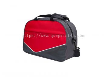 TLB0501 - Travelling Bag