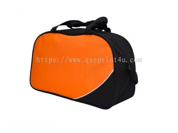 TLB0504 - Travelling Bag