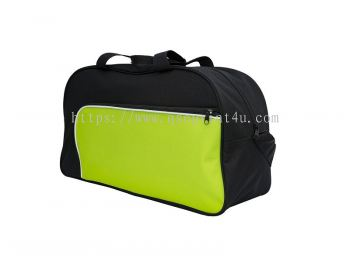 TLB0502 - Travelling Bag