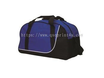 MPB0505 - Travelling Bag