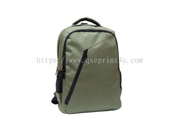 LTB0225 - Laptop Bag