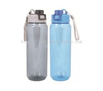 DB1016 - Drink Bottle