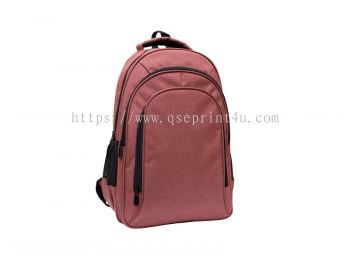 LTB0222 - Laptop Bag