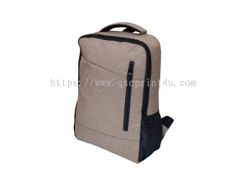 LTB0226 - Laptop Bag