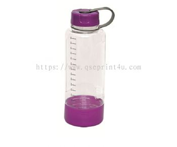 DB1023 - Drink Bottle
