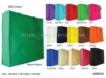 NWB1002 - Non Woven Bag