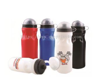 DB1024 - Drink Bottle
