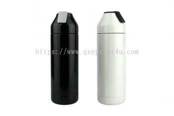 TF1001 - Thermal Flask