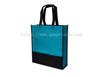 NWB1013 - Non Woven Bag