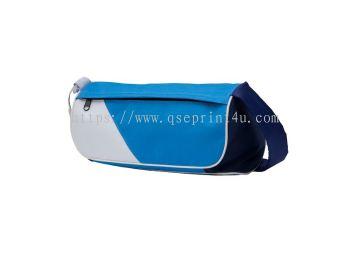 SLB2110 - Sling Bag