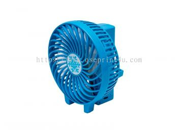 EF5610 - Electronic Fan