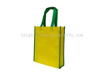 NWB1101 - Non Woven Bag