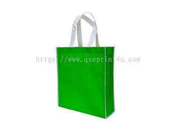 NWB1102 - Non Woven Bag