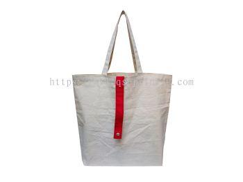 CVB5001 - Canvas Bag