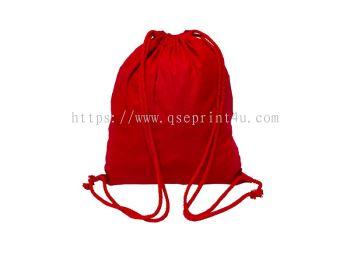 CVB3005 - Canvas Bag