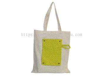 CVB5003 - Canvas Bag