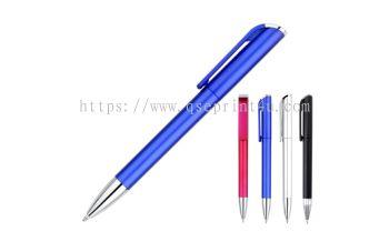 P3170 - Plastic Pen