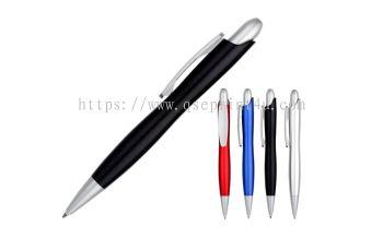 P3180 - Plastic Pen