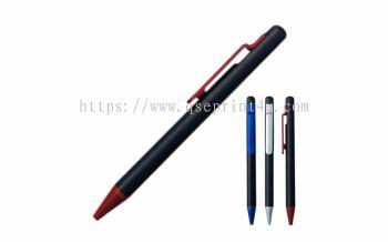 P3210 - Plastic Pen
