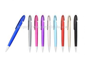 P3220 - Plastic Pen