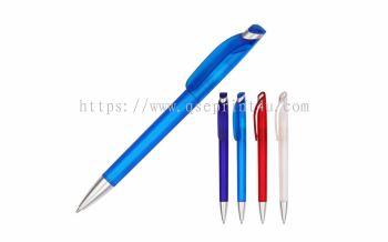 P3270 - Plastic Pen
