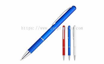 P3300 - Plastic Pen