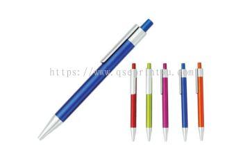 P3320 - Plastic Pen
