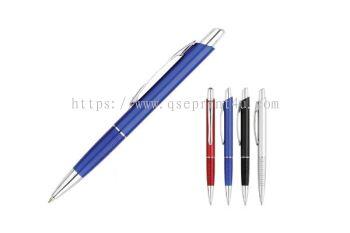 P3330 - Plastic Pen
