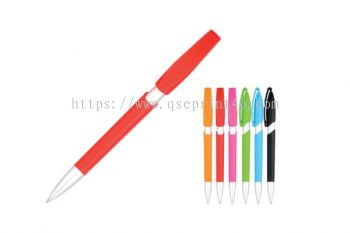P3340 - Plastic Pen
