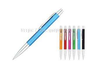 P3350 - Plastic Pen