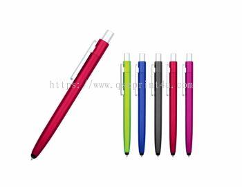 P3370 - Plastic Pen
