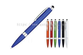 P3380 - Plastic Pen