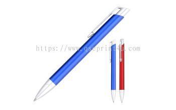 P3410 - Plastic Pen