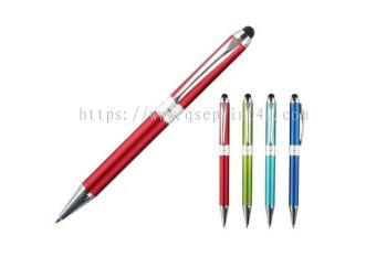 P3430 - Plastic Pen