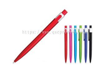 P3460 - Plastic Pen