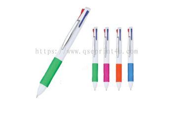 P3480 - Plastic Pen