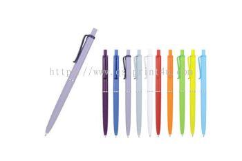 P3490 - Plastic Pen