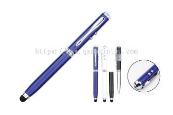 P3500 - Metal Pen