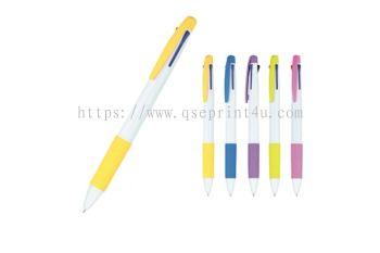 P3530 - Plastic Pen
