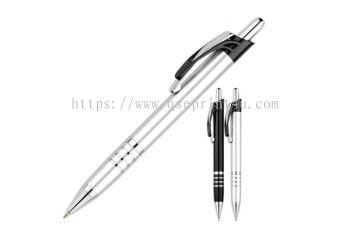 P3560 - Plastic Pen