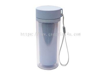 DB1027 - Drink Bottle